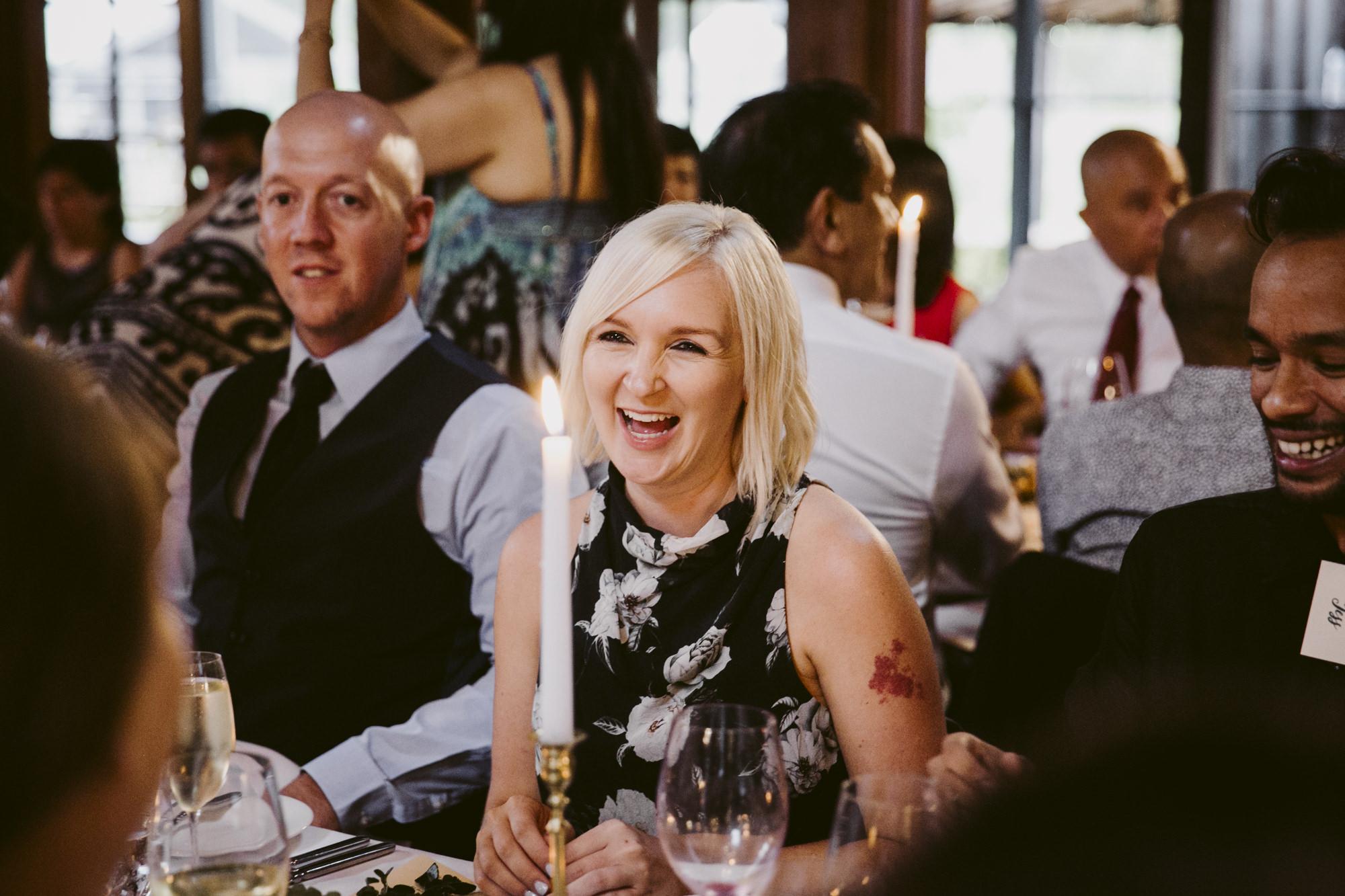 Anna Turner Sydney Wedding Photographer-114.jpg