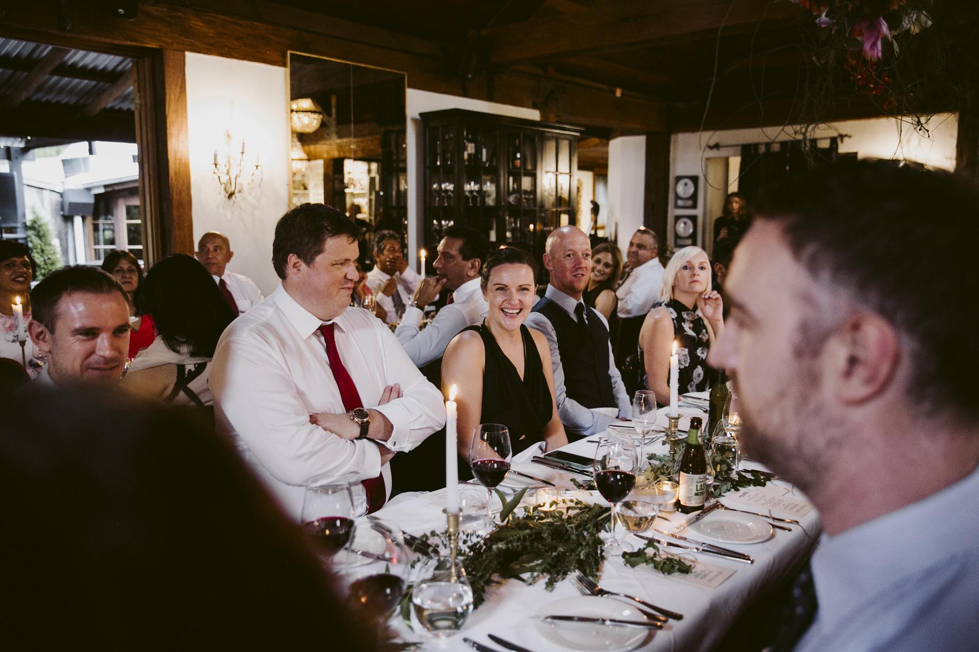 Anna Turner Sydney Wedding Photographer-115.jpg
