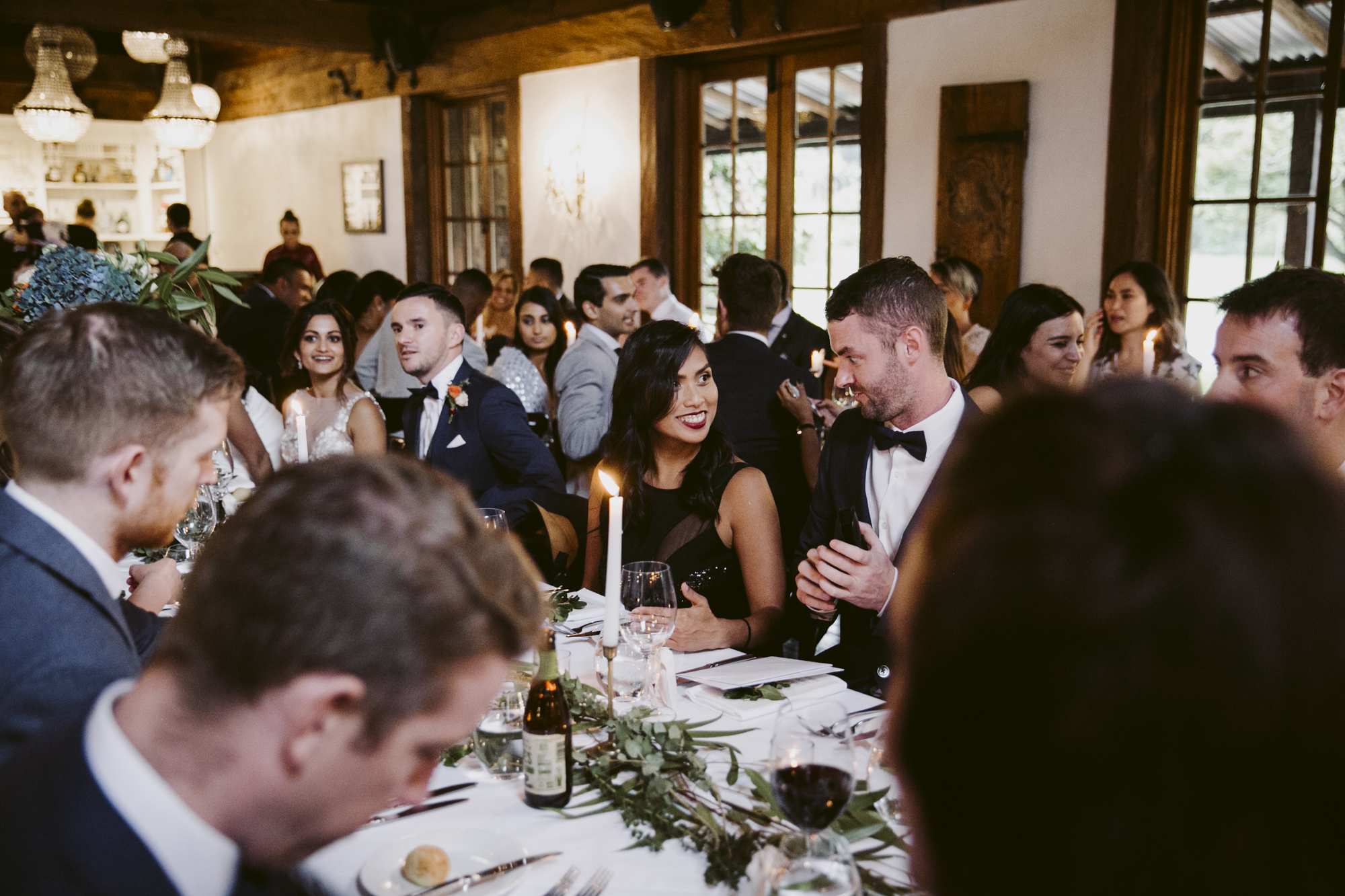 Anna Turner Sydney Wedding Photographer-116.jpg