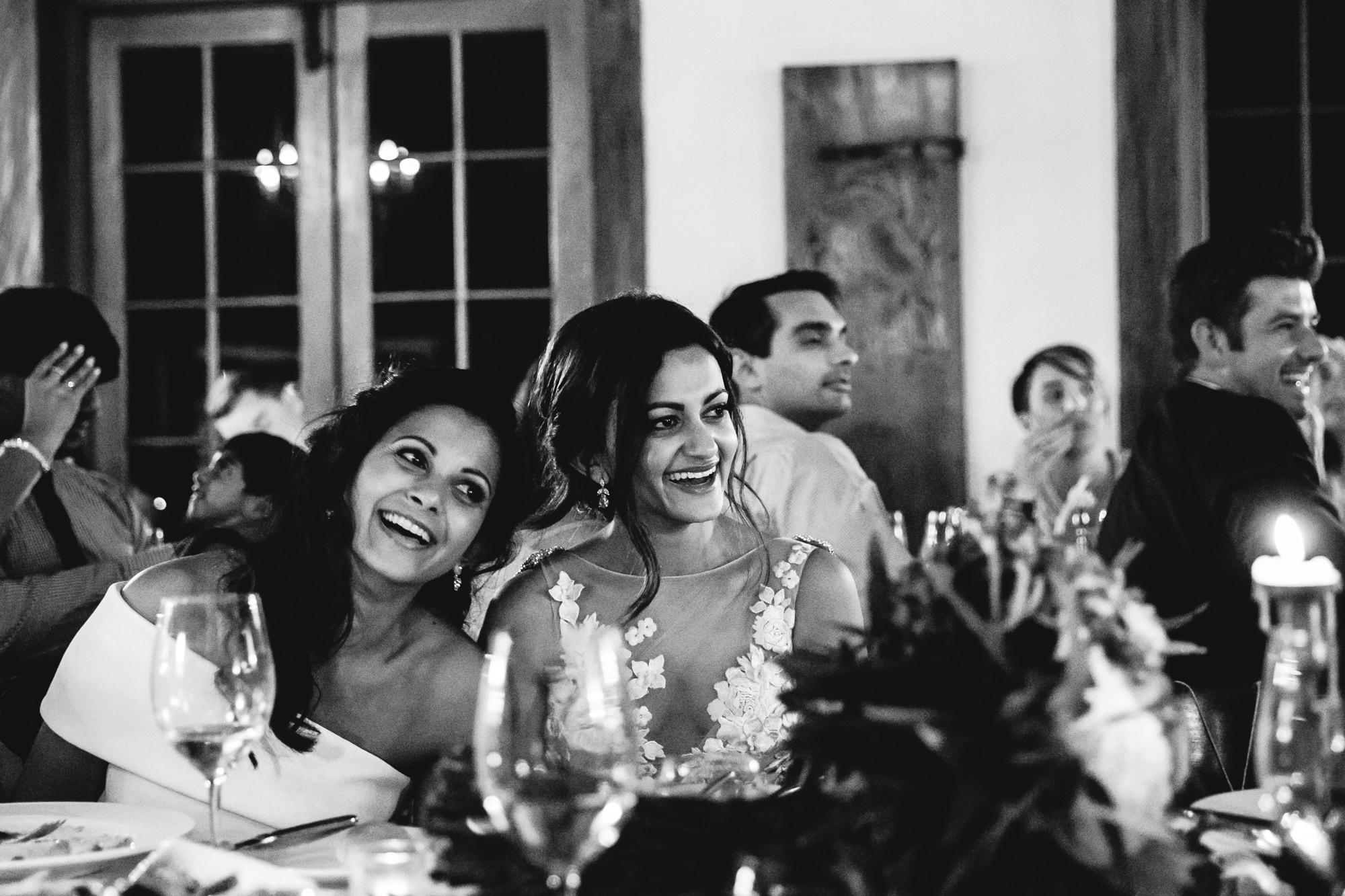 Anna Turner Sydney Wedding Photographer-117.jpg