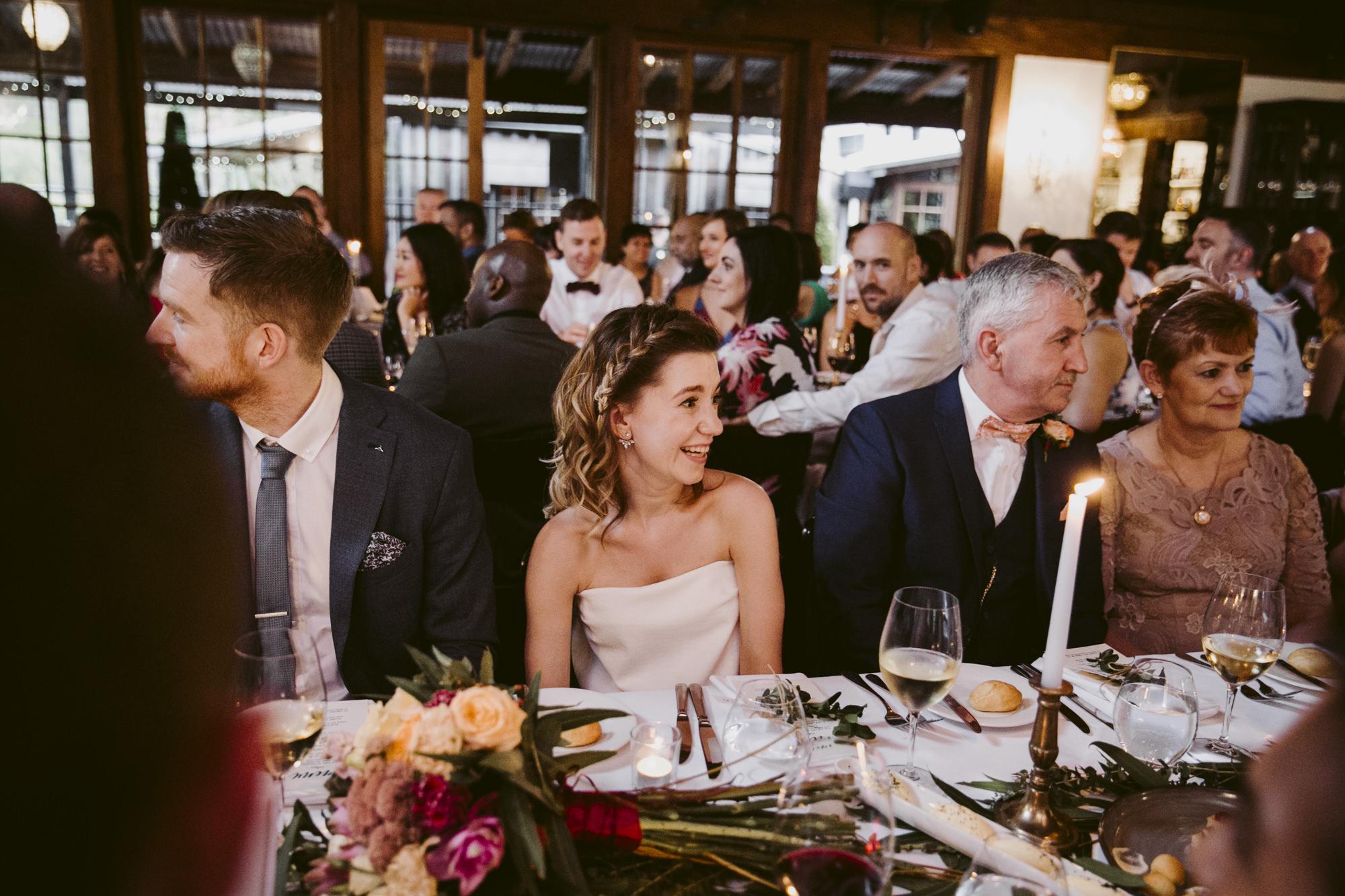 Anna Turner Sydney Wedding Photographer-118.jpg