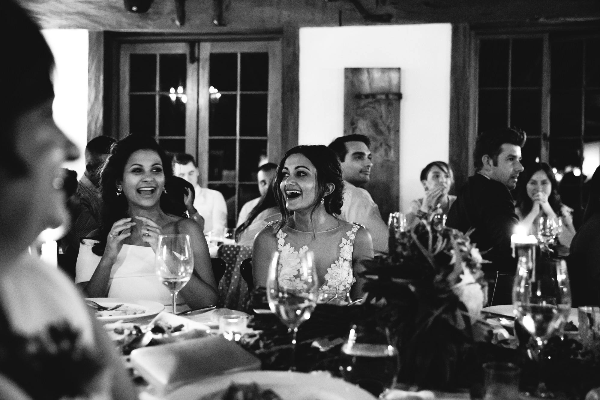 Anna Turner Sydney Wedding Photographer-119.jpg