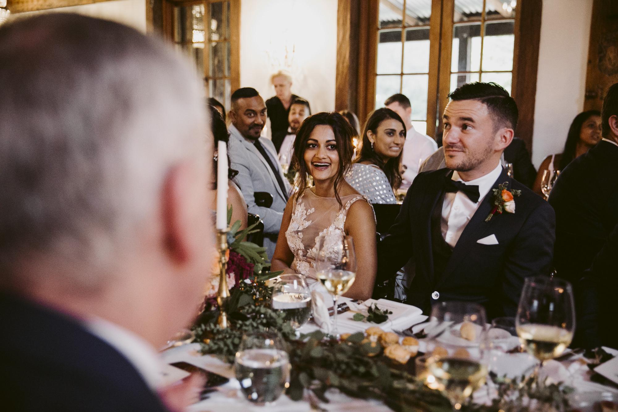 Anna Turner Sydney Wedding Photographer-120.jpg