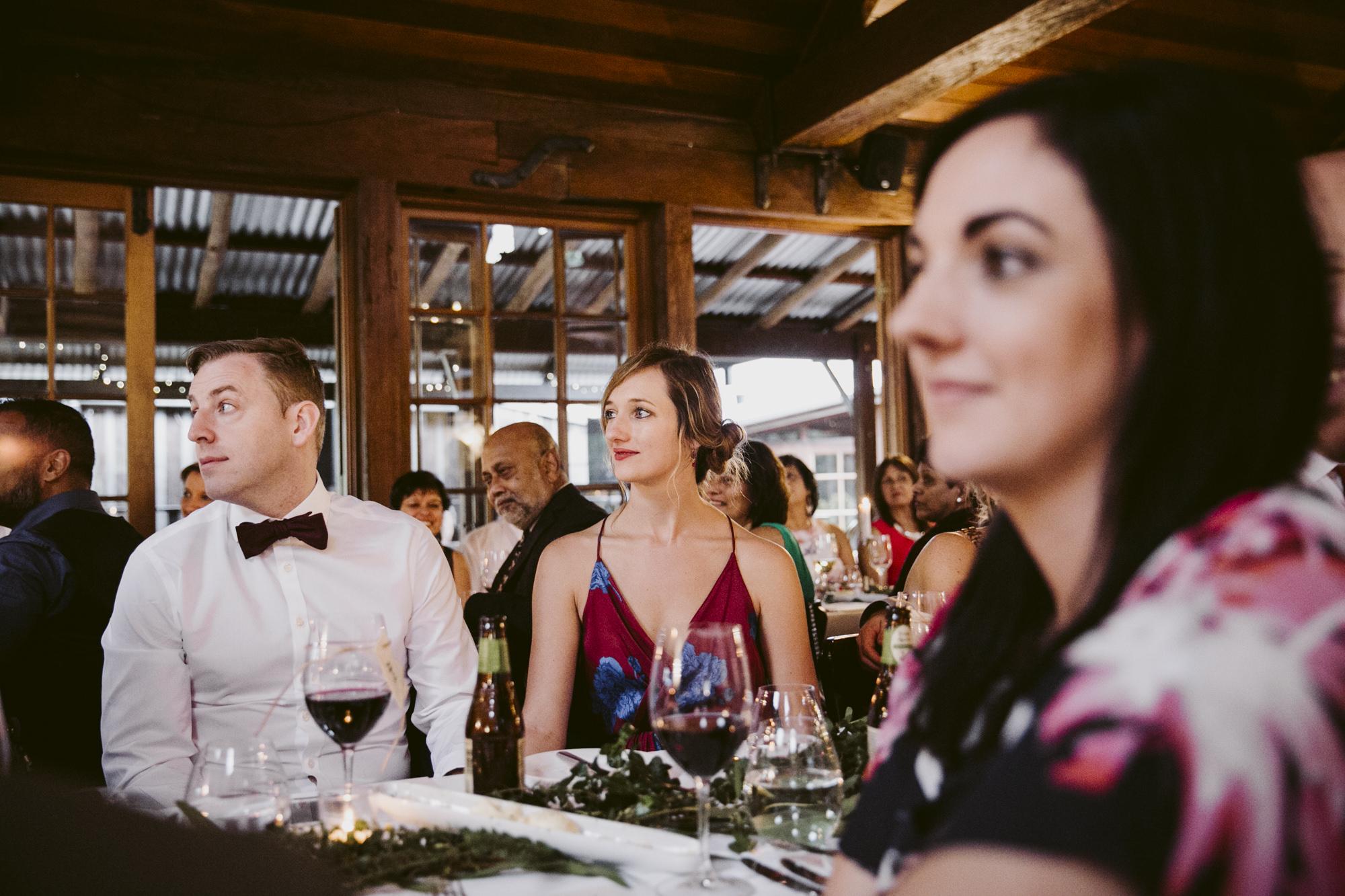 Anna Turner Sydney Wedding Photographer-121.jpg