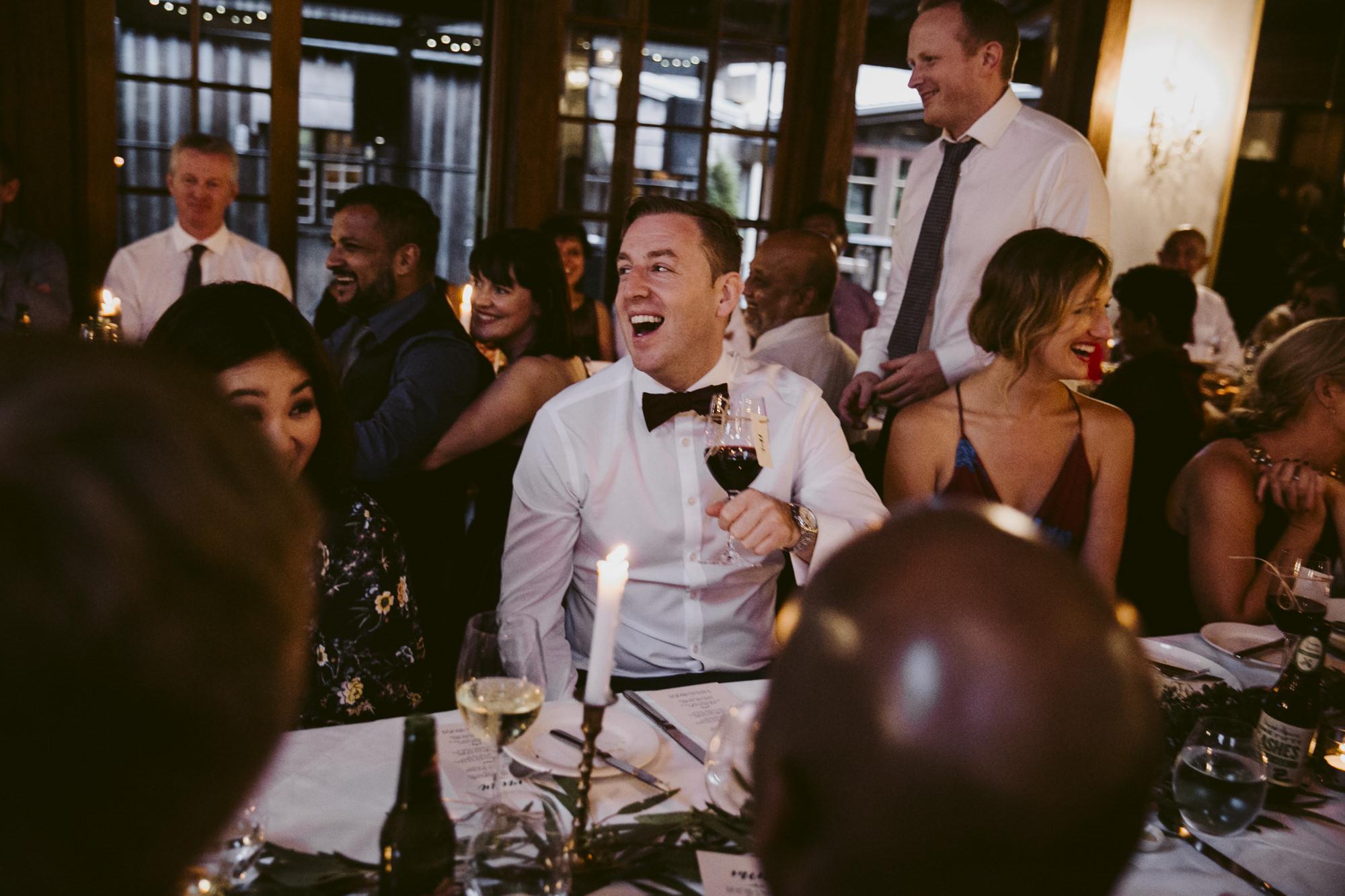 Anna Turner Sydney Wedding Photographer-123.jpg