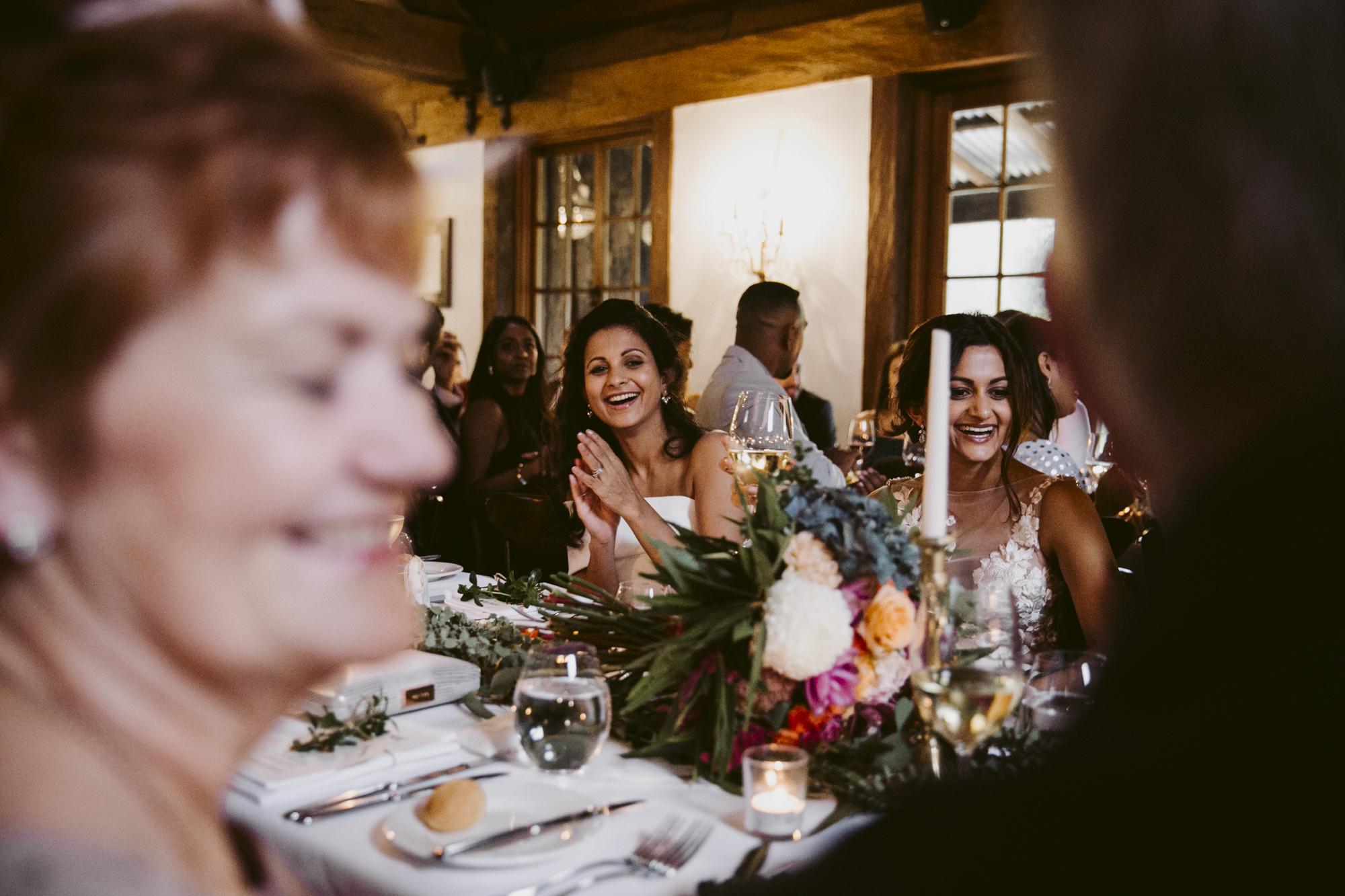 Anna Turner Sydney Wedding Photographer-122.jpg