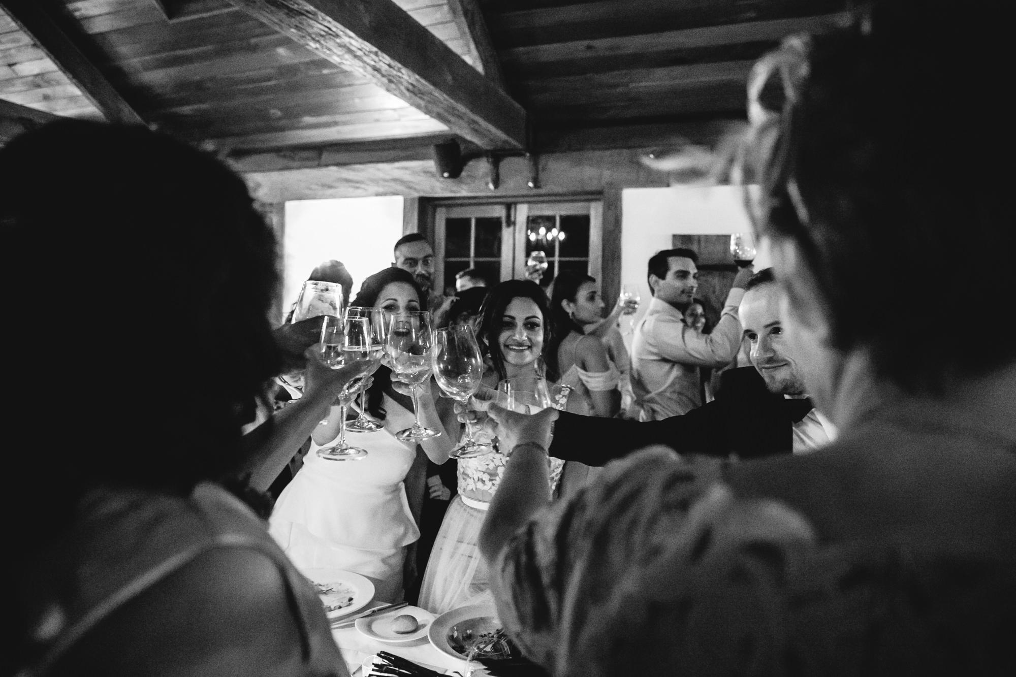 Anna Turner Sydney Wedding Photographer-125.jpg