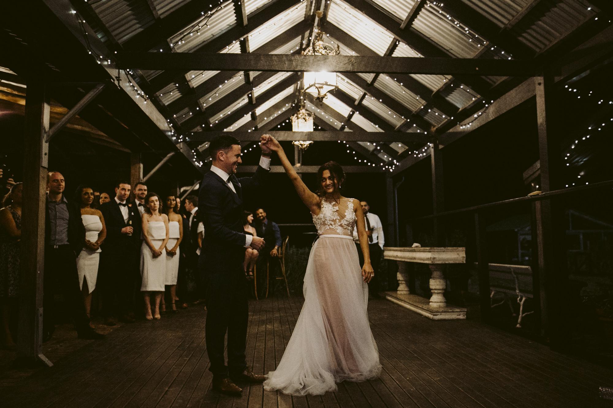 Anna Turner Sydney Wedding Photographer-126.jpg