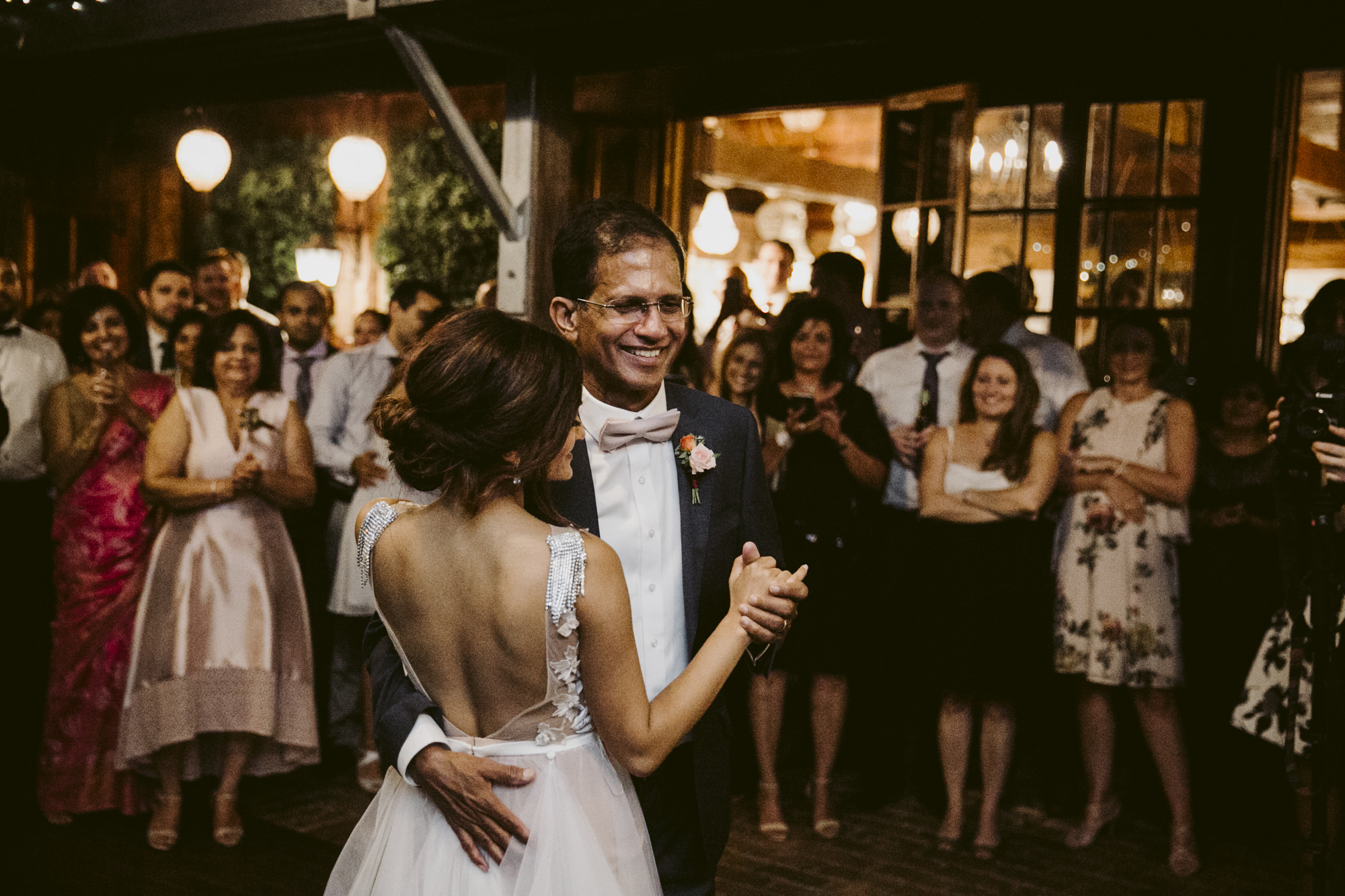Anna Turner Sydney Wedding Photographer-127.jpg