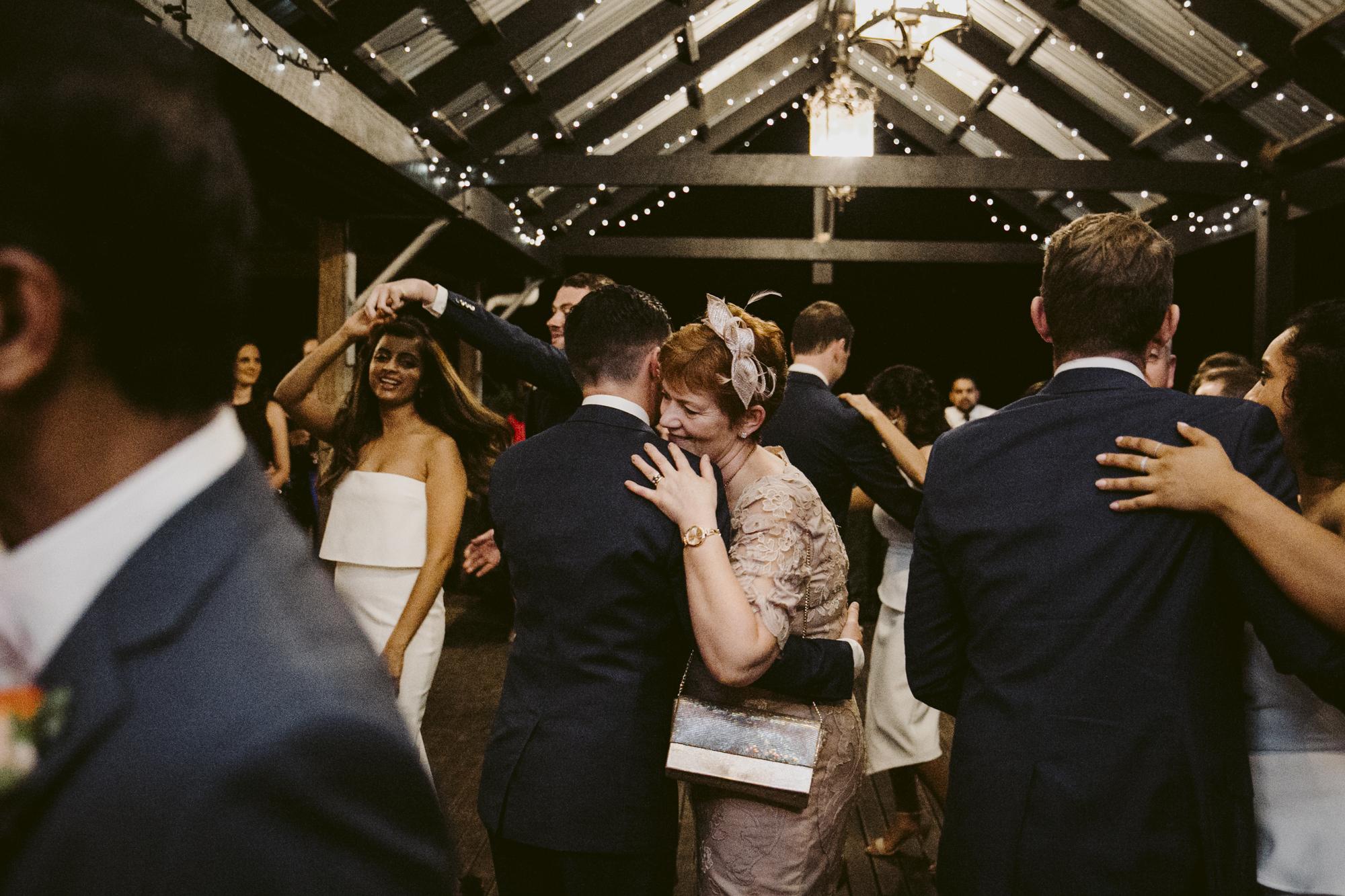 Anna Turner Sydney Wedding Photographer-128.jpg
