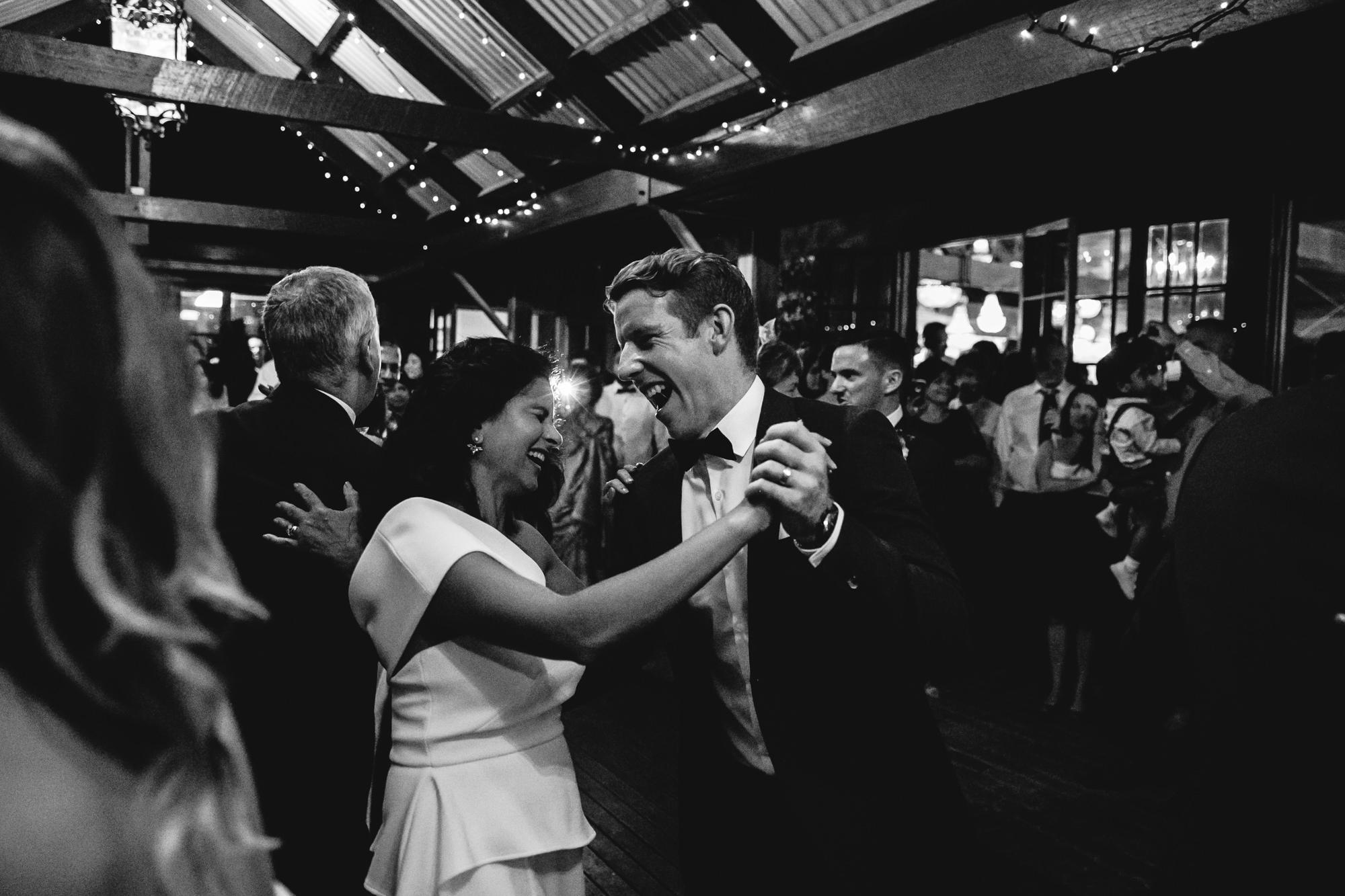 Anna Turner Sydney Wedding Photographer-129.jpg