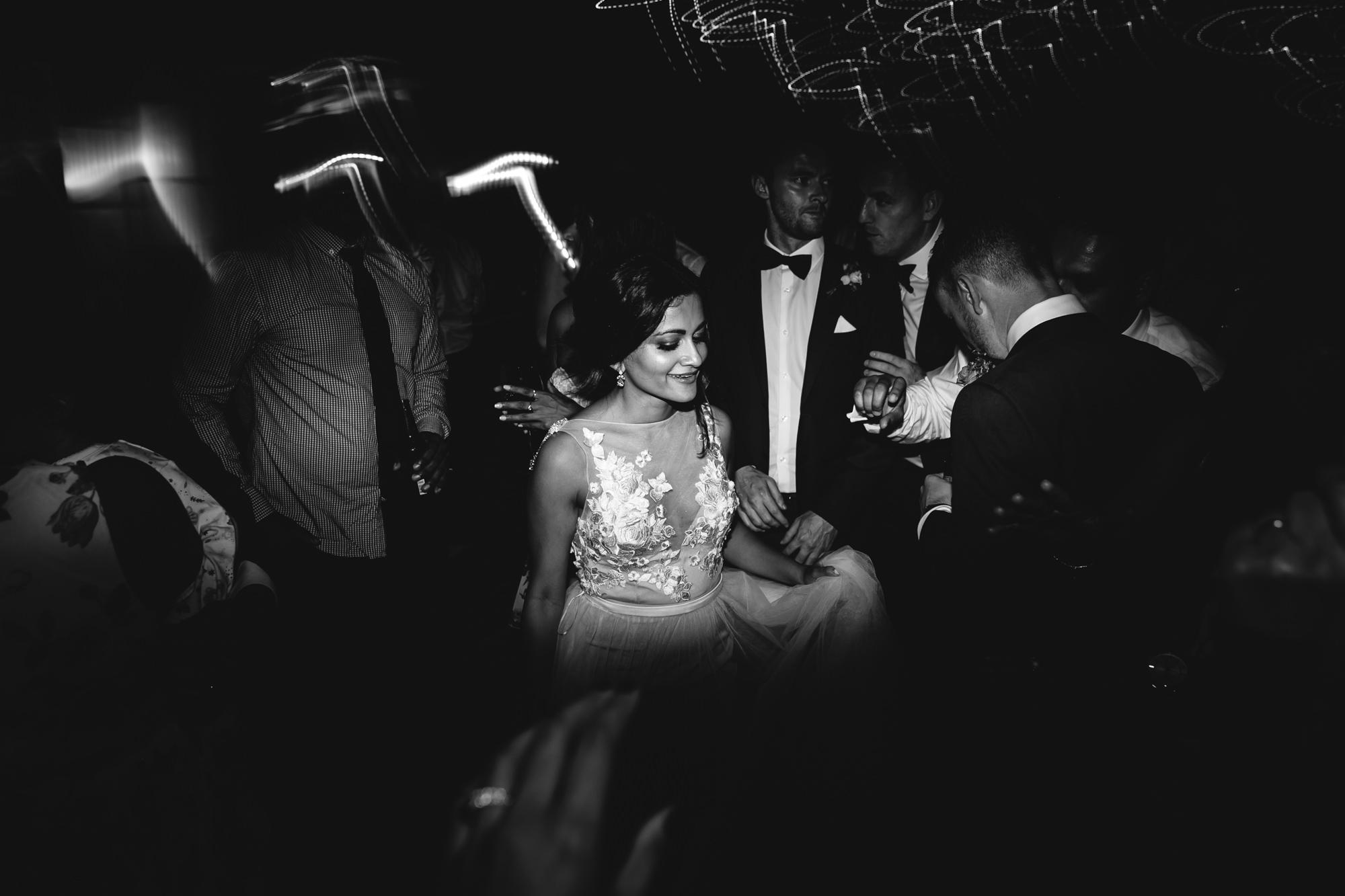 Anna Turner Sydney Wedding Photographer-131.jpg