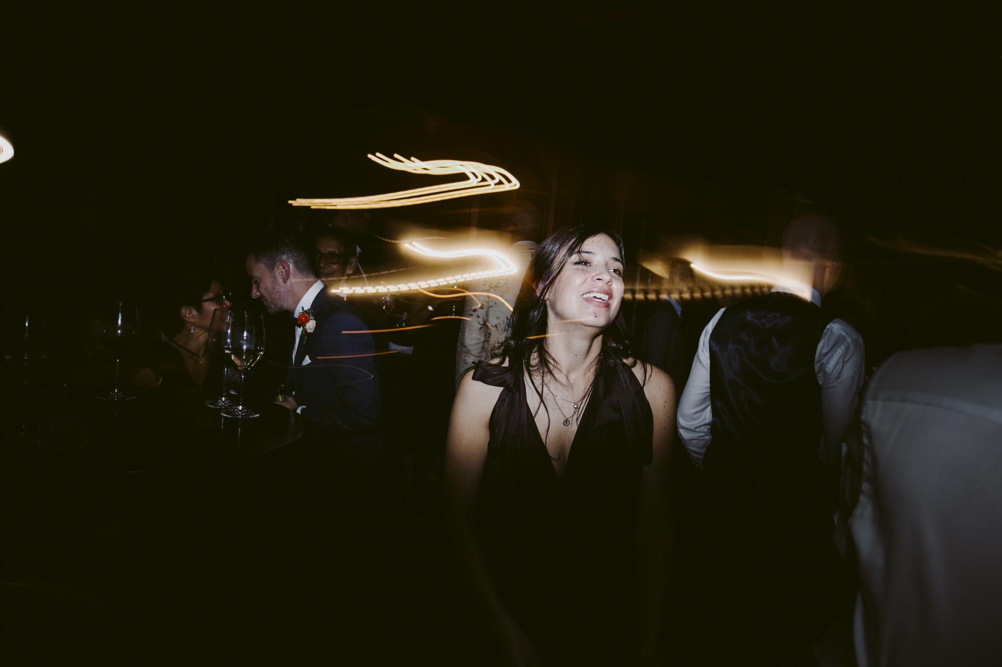 Anna Turner Sydney Wedding Photographer-132.jpg