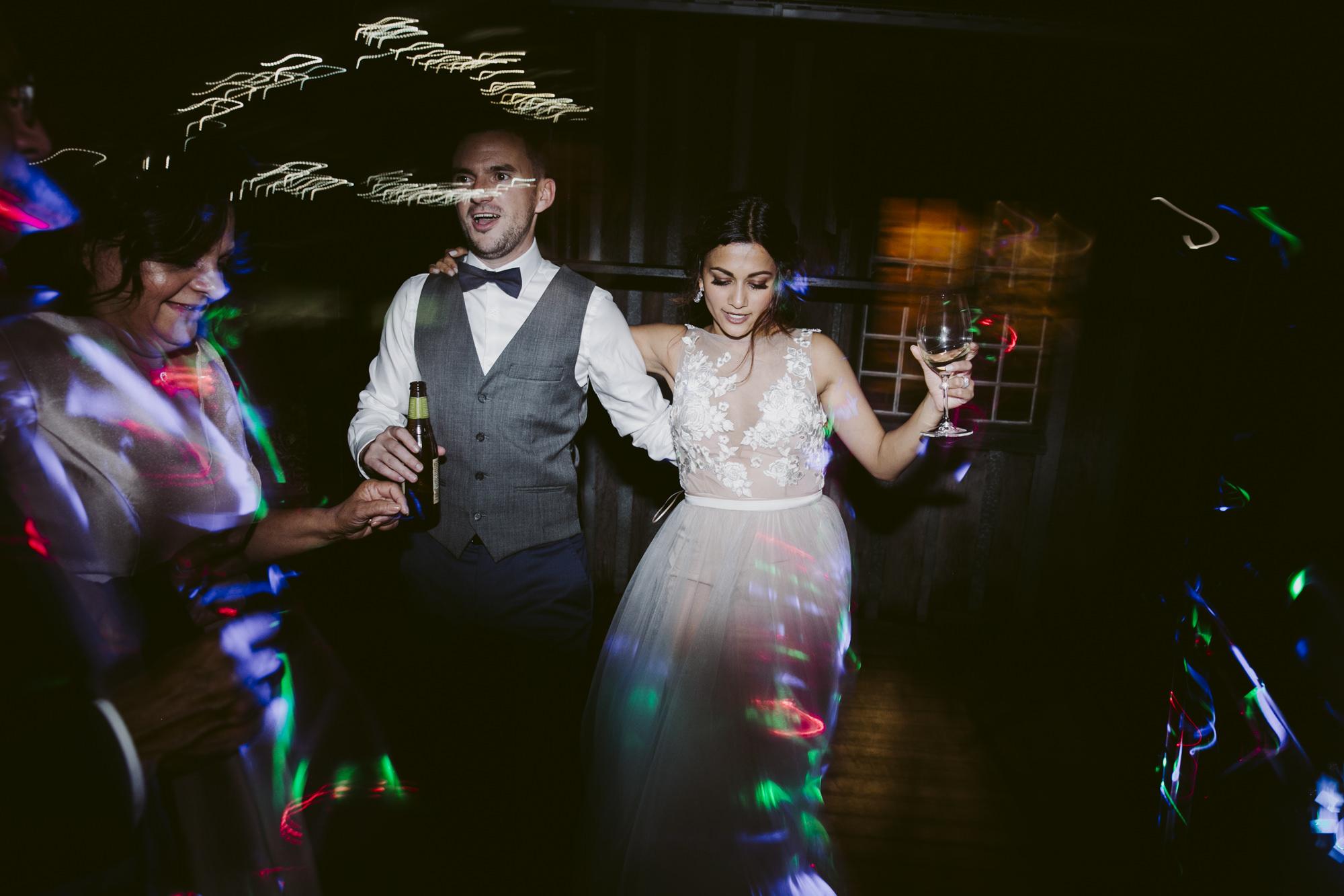Anna Turner Sydney Wedding Photographer-133.jpg