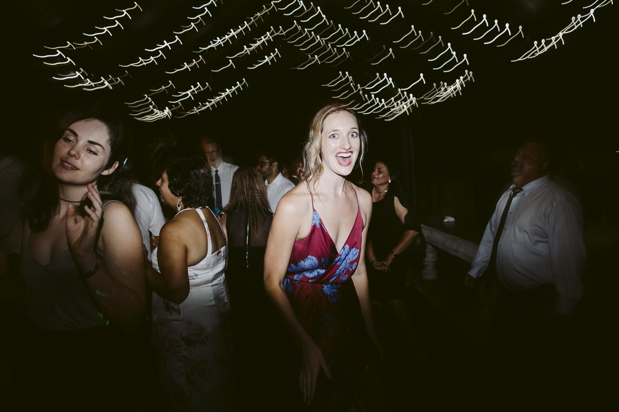 Anna Turner Sydney Wedding Photographer-134.jpg