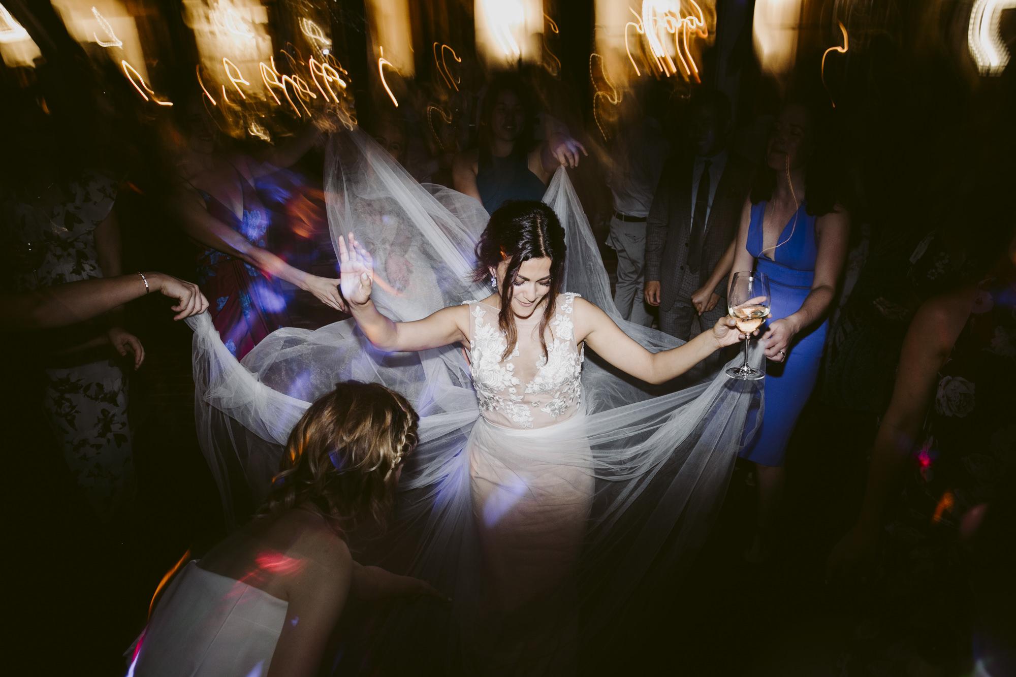 Anna Turner Sydney Wedding Photographer-135.jpg