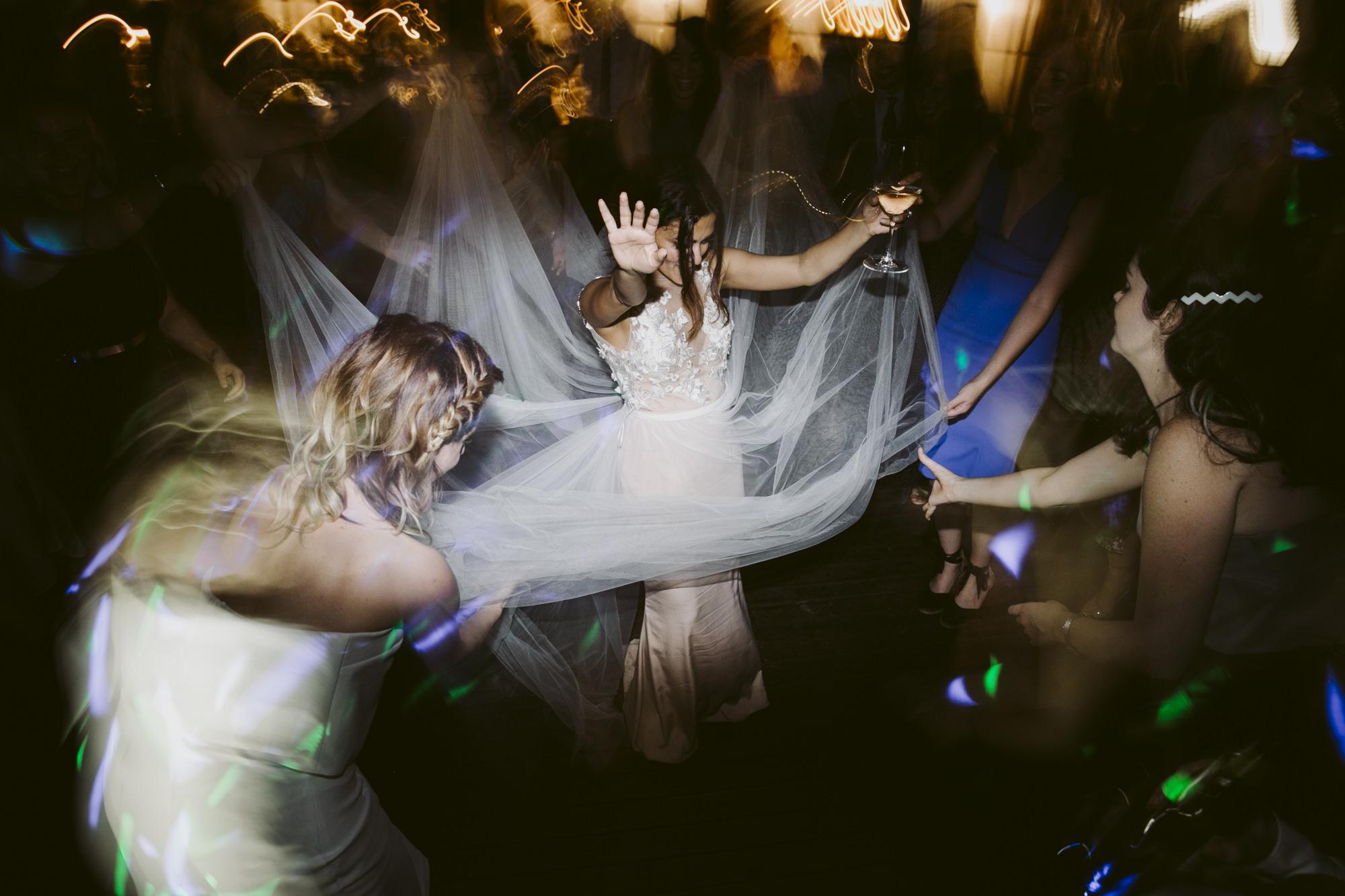 Anna Turner Sydney Wedding Photographer-136.jpg