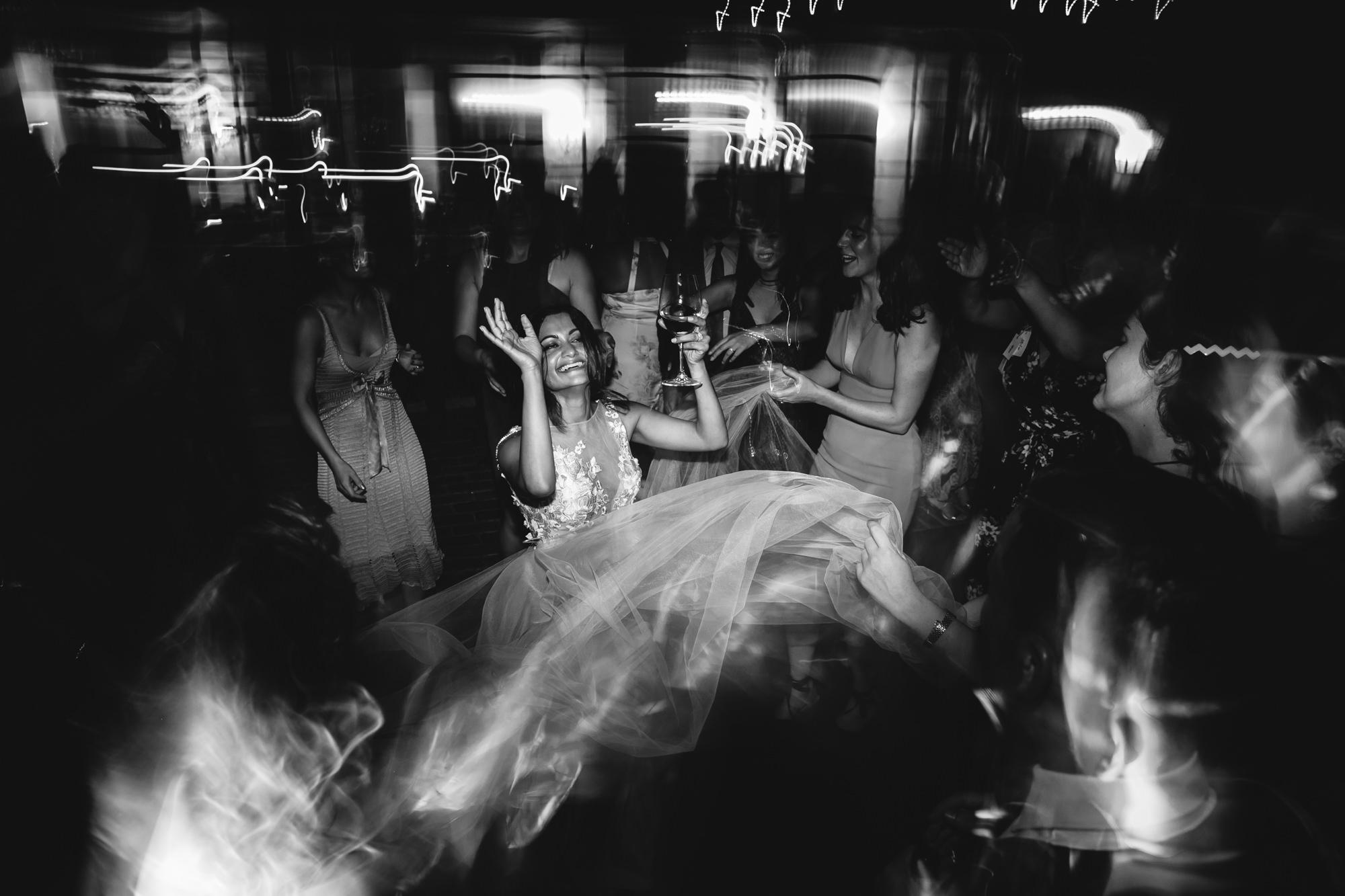 Anna Turner Sydney Wedding Photographer-137.jpg
