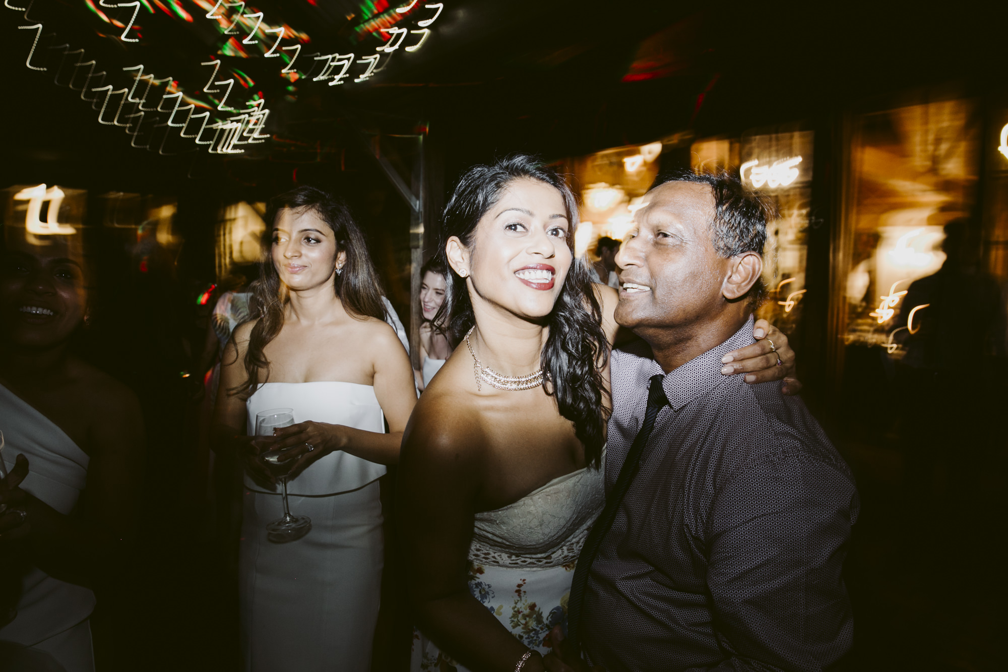 Anna Turner Sydney Wedding Photographer-138.jpg