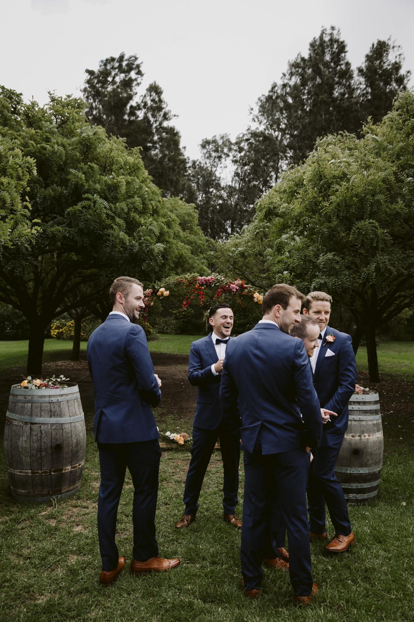 Anna Turner Sydney Wedding Photographer-30.jpg