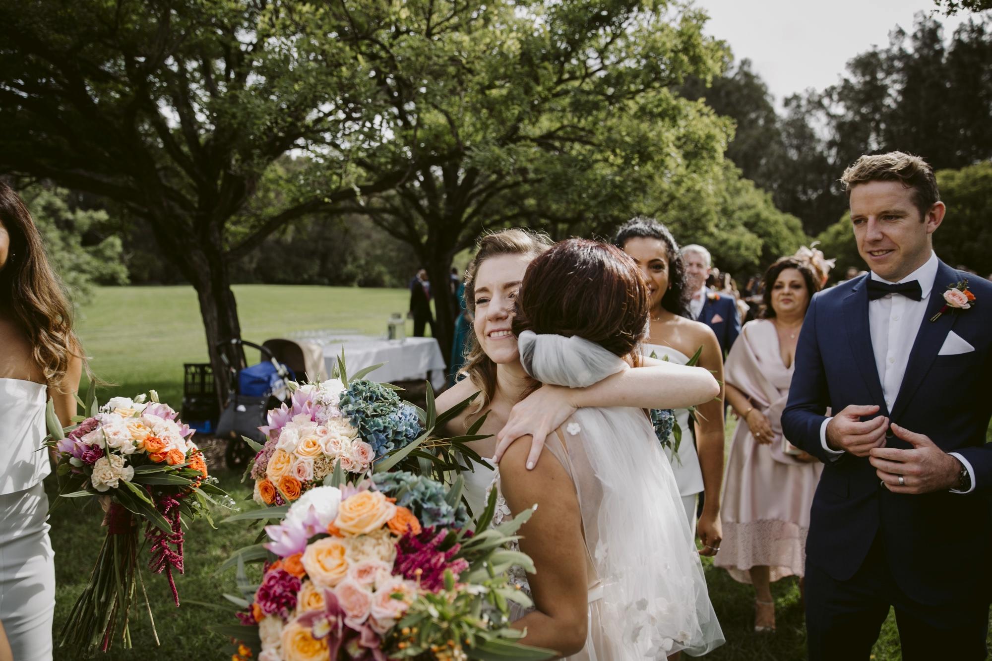 Anna Turner Sydney Wedding Photographer-53.jpg