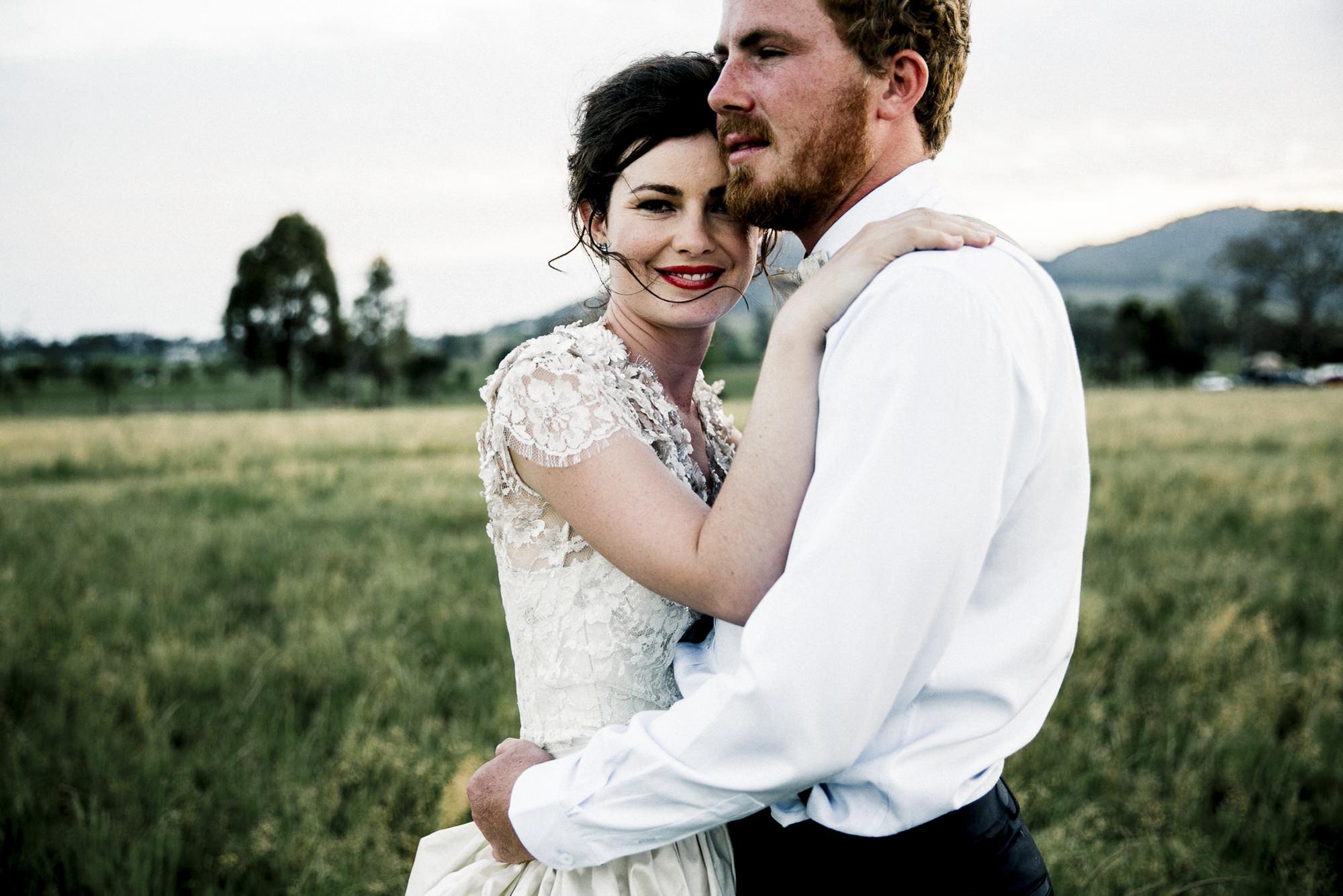 Anna Turner Sydney Wedding Photographer-1.jpg