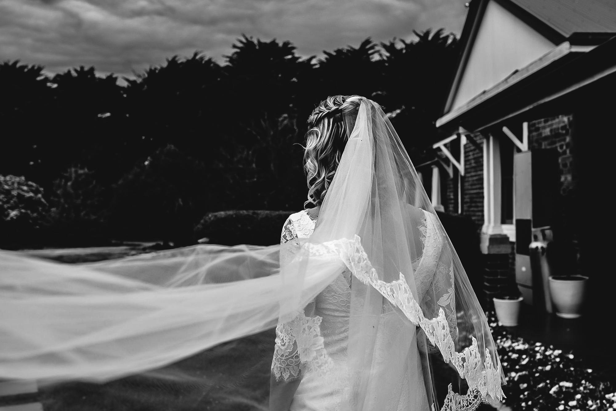 Anna Turner Sydney Wedding Photographer-3.jpg