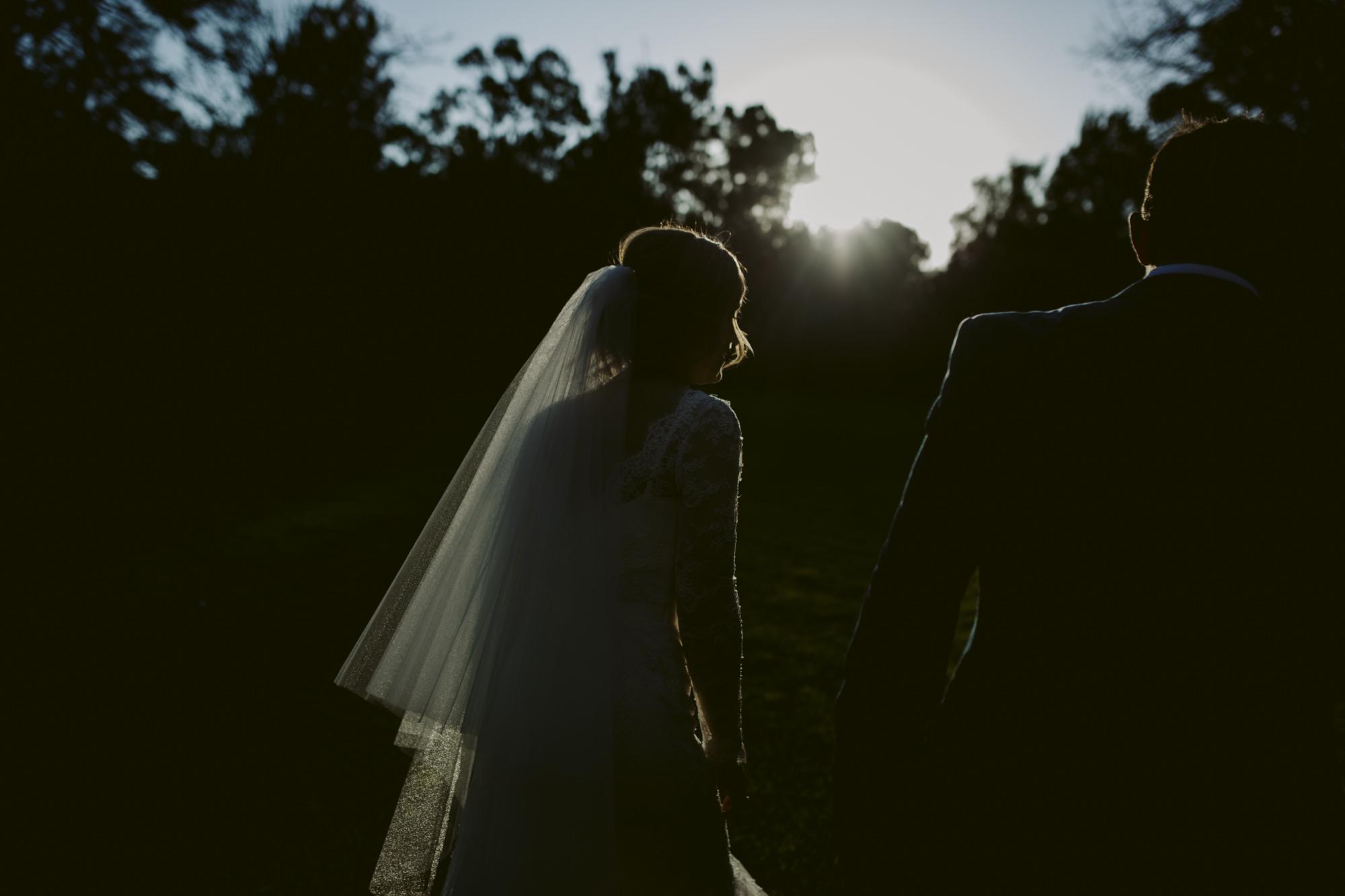 Anna Turner Sydney Wedding Photographer-12.jpg