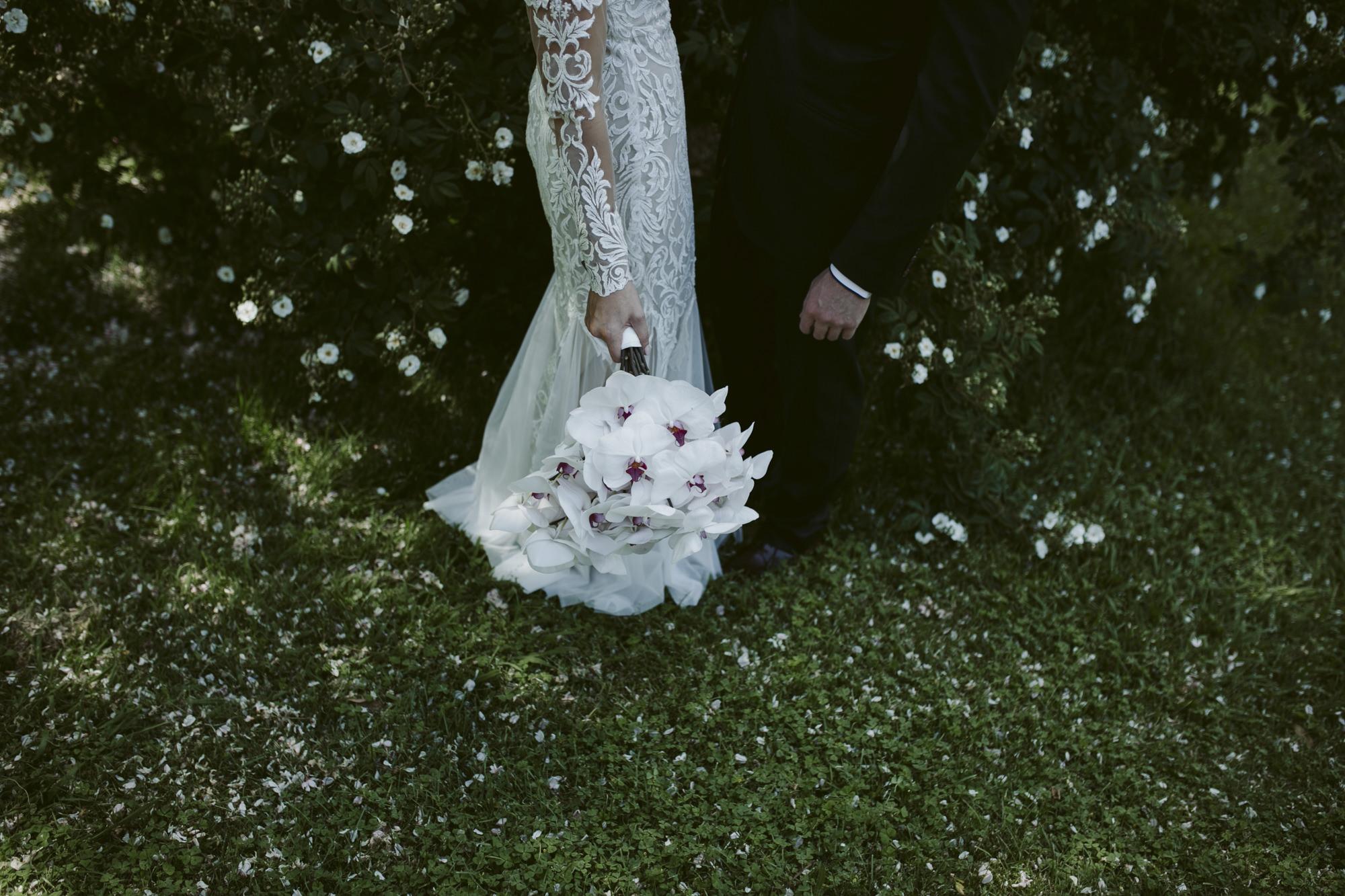 Anna Turner Sydney Wedding Photographer-13.jpg