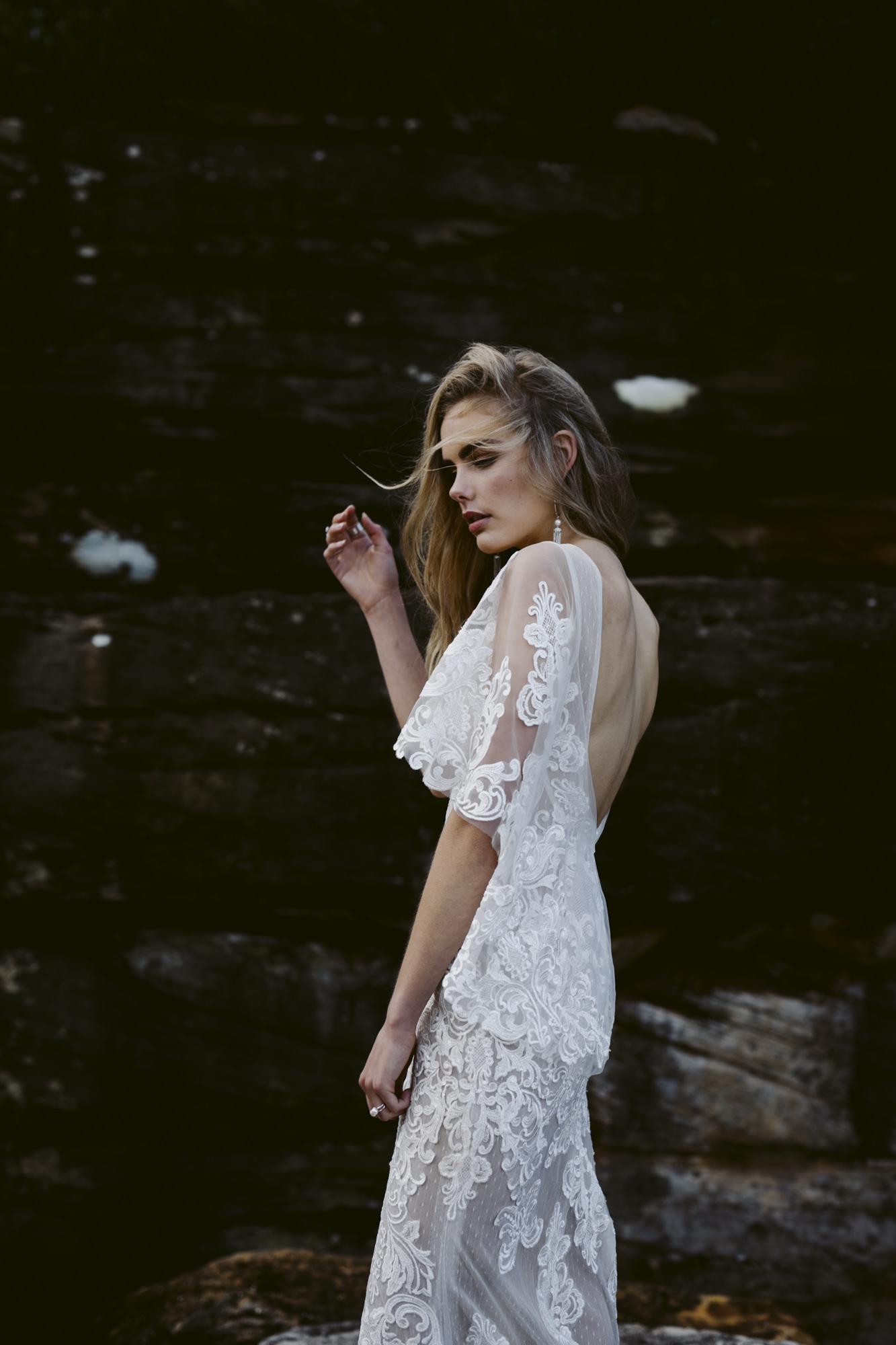 Anna Turner Sydney Wedding Photographer-17.jpg