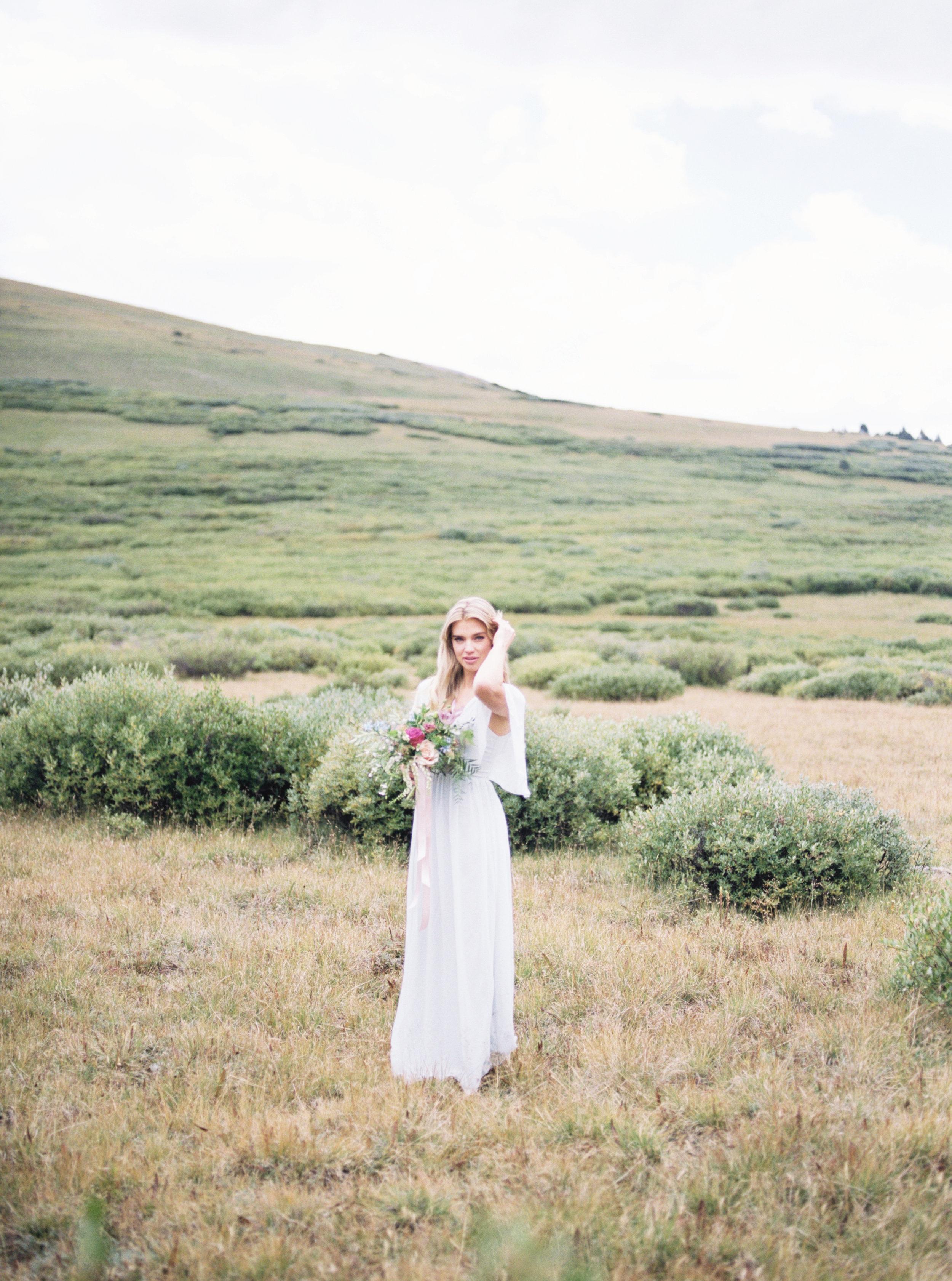 TBP_Lindsey_Trey_Engagement_046.jpg