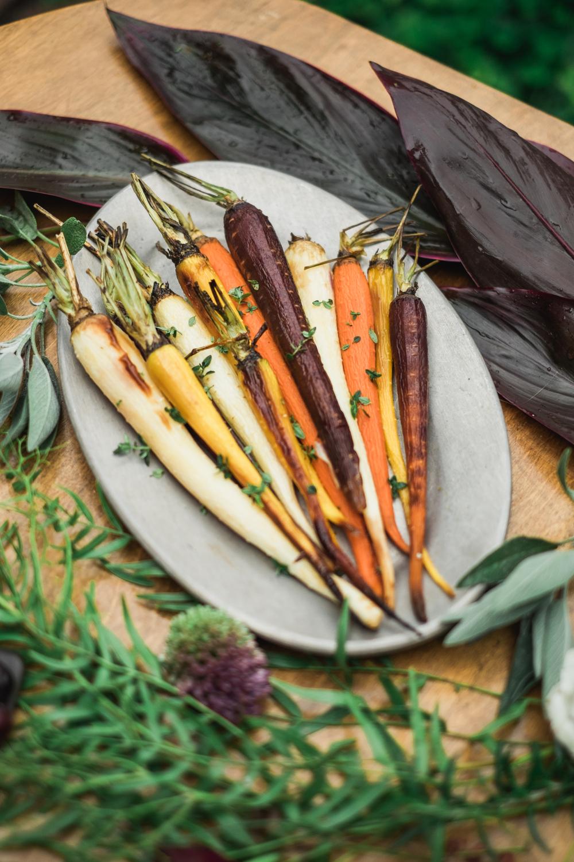 HarvestStyledShoot-143.jpg