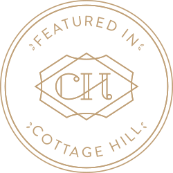 Featured-on-Cottage-Hill-Badge.png