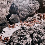 Akila-Berjaoui-Underworld_180x180.jpg