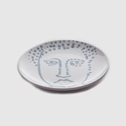 Atelier-Hand-Painted-Face-Dinner-Plate_LightBlue_180x180.jpg
