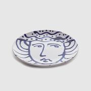 Atelier-Hand-Painted-Face-Dinner-Plate_Dark-Blue_180x180.jpg
