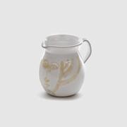 Atelier-Hand-Painted-Face-Jug_Mustard_180x180.jpg