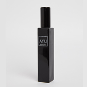 Ayu-Product-Facial-Mist_180x180.jpg