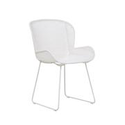 GlobeWest_Granada-Butterfly-Closed_Dining-Chair.jpg