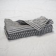 I-Love-Linen_French-Linen_Soft-Grey_Stripes_Napkins.jpg