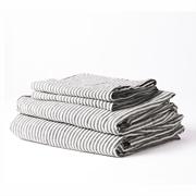 I-Love-Linen_French-Linen_Soft-Grey-Stripes_Sheet-Set.jpg