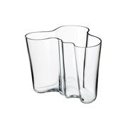 Iittala_Aalto-Vase_Clear_16cm.jpg