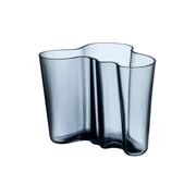 Iittala_Aalto-Vase_Grey_16cm.jpg