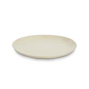 Marmoset-Found_Large-Cloud-Round_Plate_Chalk-White.jpg