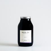 Mayde-Restore-Tea.jpg