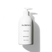 Ms-Brown_Bergamot-hand-wash.jpg