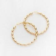 Reliquia_Queen-Hoop-Earrings.jpg