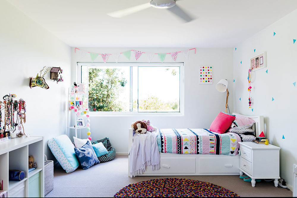 Bedroom_pp190_sml.jpg