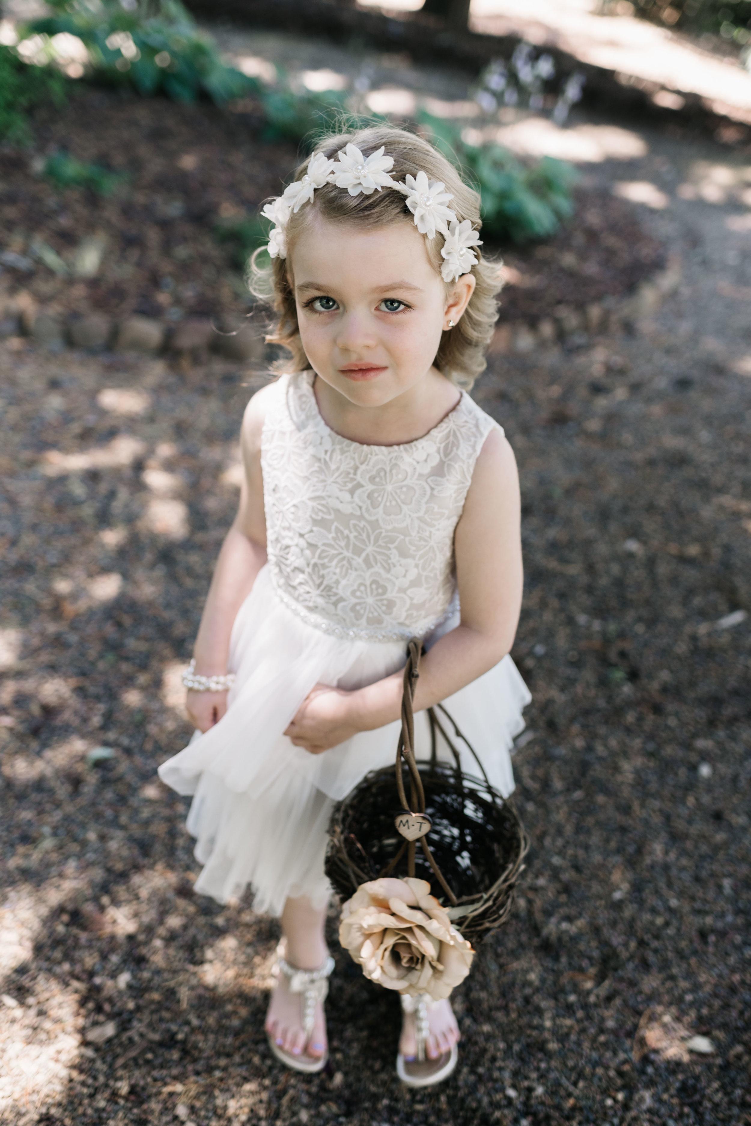 Perkins Wedding-26.jpg