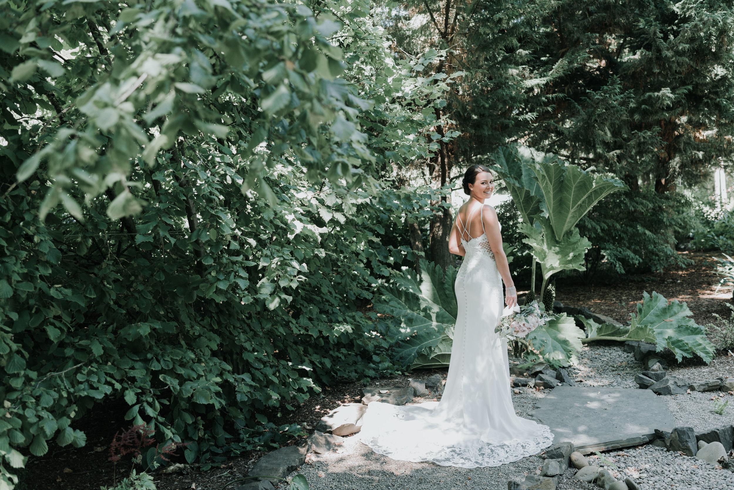 Perkins Wedding-83.jpg